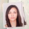tutor a Monteprandone - Francesca