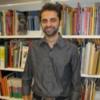 tutor a Palermo - Fabrizio
