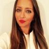 tutor a Caltanissetta - Giorgia