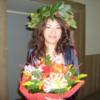 tutor a Monterotondo - Lorena