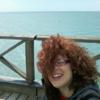 tutor a Padova - Adriana