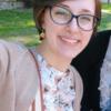 tutor a Viterbo - Sofia