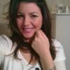 tutor a LAVAGNO - Elisabetta
