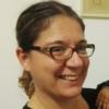 tutor a Siena - Nicla