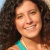 tutor a Bergamo - Alessia