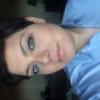 tutor a Macerata Campania - Mariateresa