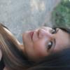 tutor a San Giovanni Suergiu - Chiara