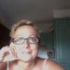 tutor a Sezze - Margherita