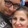 tutor a Catania - Ignazio