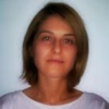 tutor a SANTA MARIA IMBARO - Maria
