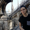 tutor a Trapani - Nadia