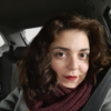 tutor a Paternò - Eleonora