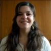 tutor a Padova - Elisabetta
