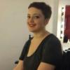 tutor a Roma - Beatrice