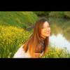 tutor a Cavallino - Francesca