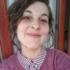 tutor a Torino - Rosalia