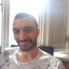 tutor a Salsomaggiore - Arturo