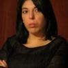 tutor a Gallarate - Francesca