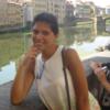 tutor a TORINO - Erica