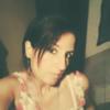 tutor a Brindisi - Caterina