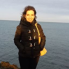 tutor a foligno - Maria Vita
