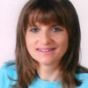 tutor a savignano sul rubicone - Susanna