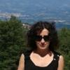 tutor a cavriglia - Martina