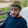 tutor a Pisa - Matteo