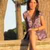 tutor a Messina - Mirjam