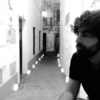 tutor a Benevento - Gaetano