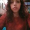 tutor a feltre - Alicia