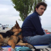 tutor a Caravaggio - Andrea Angelo