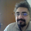 tutor a Chieri - Giuseppe