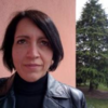 tutor a Padua - Lorenza