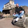 tutor a Agira - Gaetano