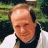 tutor a San Giorgio a Cremano - Marco