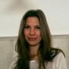tutor a Udine - Elena