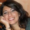 tutor a Settimo Torinese - Francesca