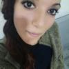 tutor a Anzio - Chiara