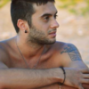 tutor a Cagliari - Federico Libero