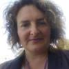 tutor a saluggia - Chiara