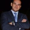 tutor a Lecce - Massimo