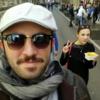 tutor a Reggio di Calabria - Davide