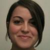 tutor a Acqui Terme - ELENA