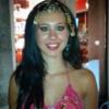tutor a Baone - Eleonora