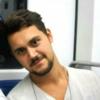 tutor a Palermo  - Andrea