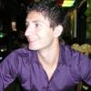 tutor a Voghera - Alberto