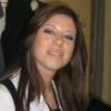 tutor a BRINDISI - FRANCESCA