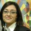 tutor a Treviso - Amalia Sabina