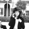 tutor a Pisa - Maria Isabella